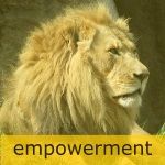 support call of type empowerment